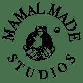 MamalMadeStudios