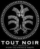 ToutNoir