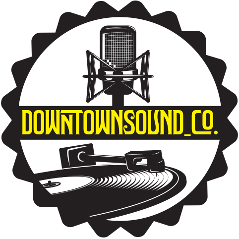 DownTownSound_Co