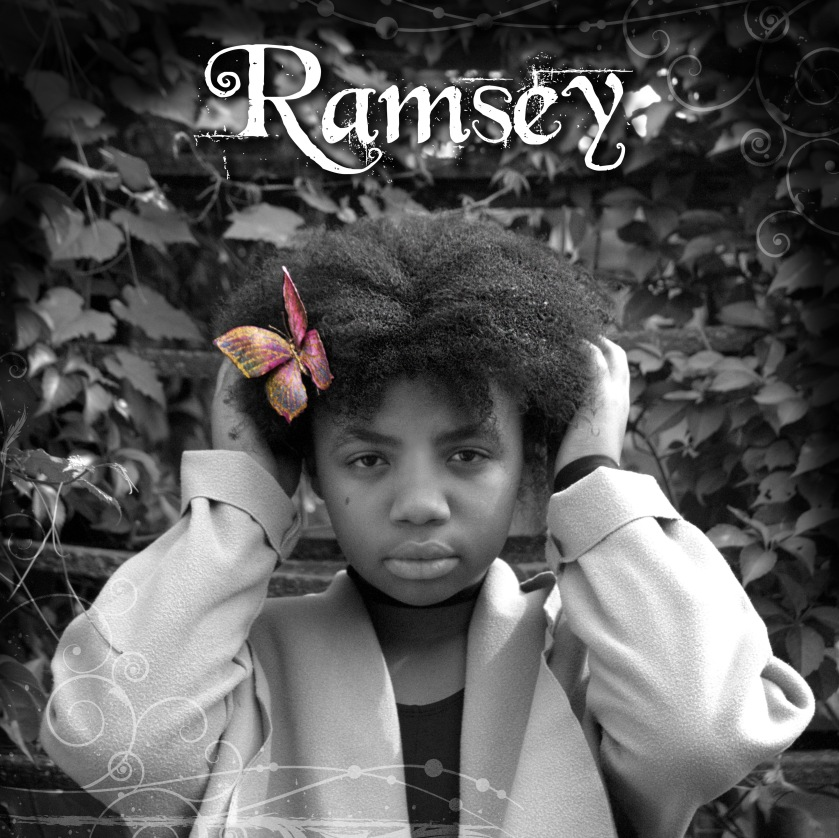 ramsey-front-final