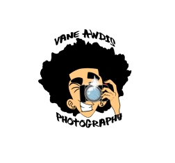 Vane Awdis Photography