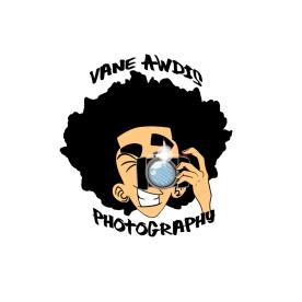 Vane Awdis Photography